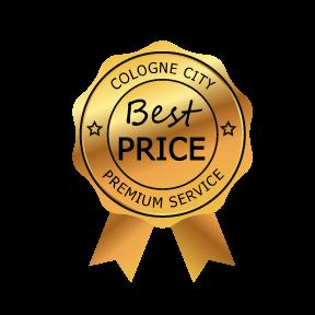 Best Prize